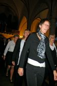 2013-11-03 gospelnight-mit-helmut-jost-und-ruth-wilson chor-just-for-fun 002