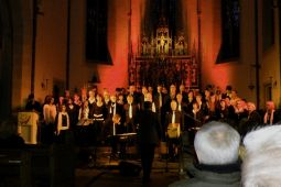 2013-11-03 gospelnight-mit-helmut-jost-und-ruth-wilson chor-just-for-fun 004
