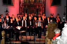 2013-11-03 gospelnight-mit-helmut-jost-und-ruth-wilson chor-just-for-fun 023