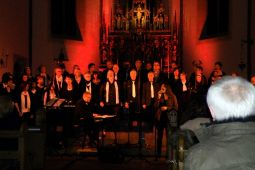 2013-11-03 gospelnight-mit-helmut-jost-und-ruth-wilson chor-just-for-fun 021