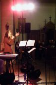 2013-11-03 gospelnight-mit-helmut-jost-und-ruth-wilson chor-just-for-fun 018