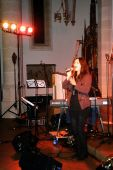 2013-11-03 gospelnight-mit-helmut-jost-und-ruth-wilson chor-just-for-fun 014