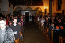 2013-11-03 gospelnight-mit-helmut-jost-und-ruth-wilson chor-just-for-fun 016