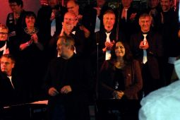 2013-11-03 gospelnight-mit-helmut-jost-und-ruth-wilson chor-just-for-fun 019