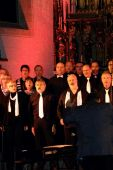 2013-11-03 gospelnight-mit-helmut-jost-und-ruth-wilson chor-just-for-fun 011