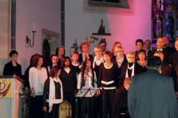 2013-11-03 gospelnight-mit-helmut-jost-und-ruth-wilson chor-just-for-fun 005