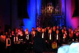 2013-11-03 gospelnight-mit-helmut-jost-und-ruth-wilson chor-just-for-fun 008