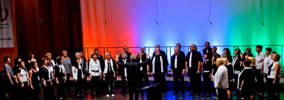 2014-05-31 Pop-und-Gospel-Chor-Just-For-Fun